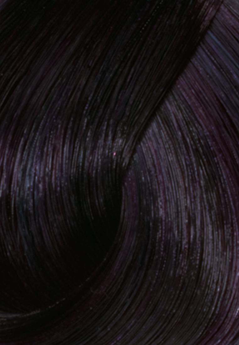 оттенки черной краски для волос фото мужской одежды